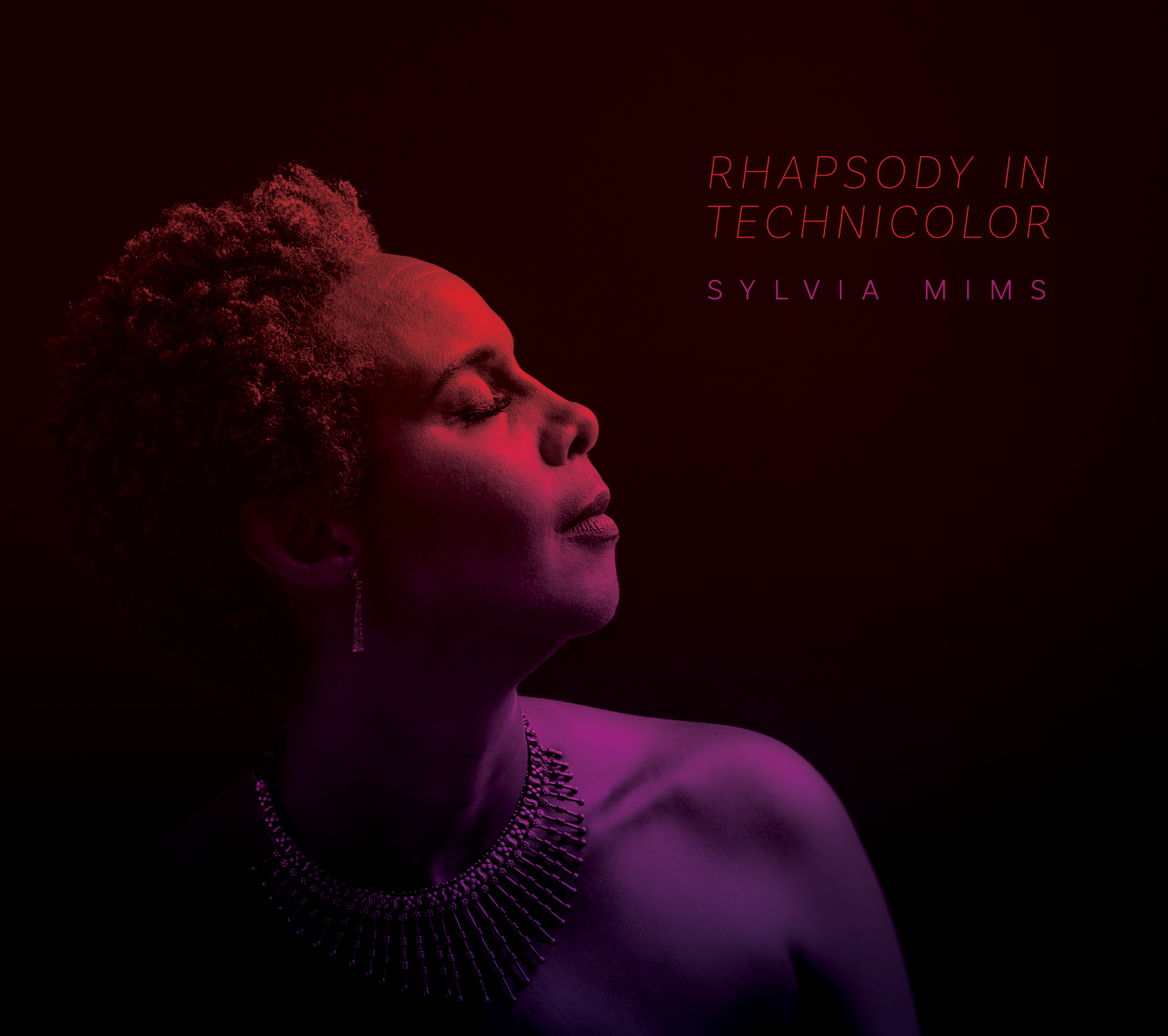 SM_RhapsodyInTechnicolor_cover